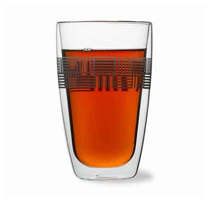 teabox milton glass tumbler (dcup5)