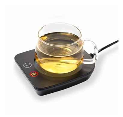 teabox electric tea warmer
