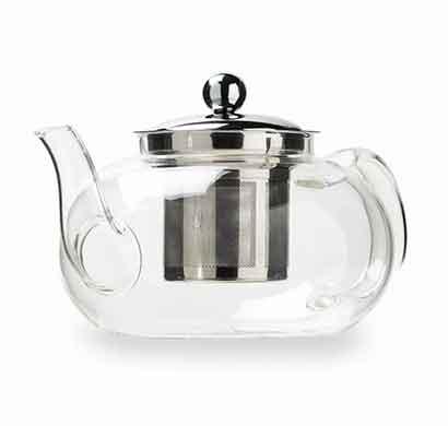 teabox celeste teapot (cltp)