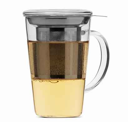 teabox clear tea mug (2gmm1)