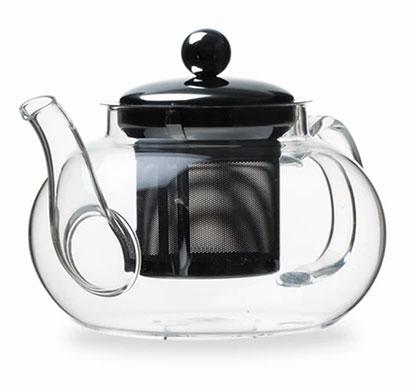 teabox meraki teapot mtp classic styled