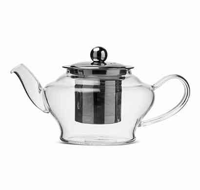 teabox neo tea pot (gpm1)