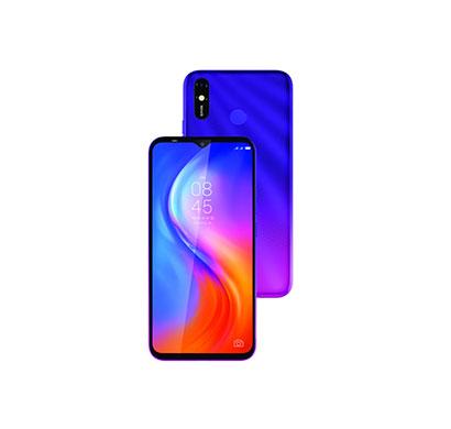 tecno spark go 2020 (2gb ram/ 32 gb storage/ 6.52-inch) mix colour
