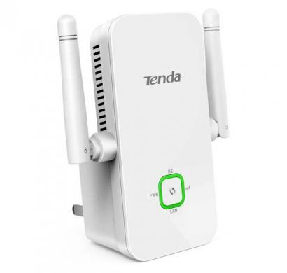 tenda a301 wireless n300 universal range extender router