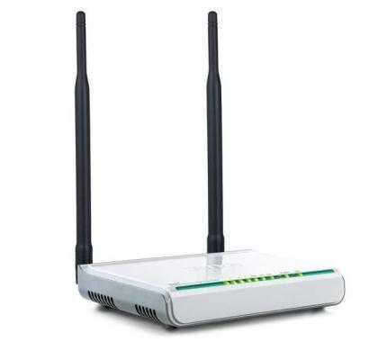 tenda w309r+ 300mbps wireless n router