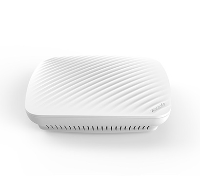 tenda i21 wireless 1200 mbps dual band ceiling ap supporting up to 70 clients router