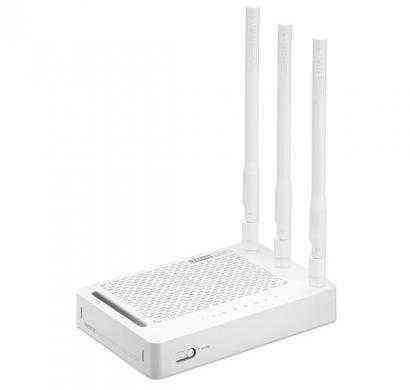totolink n302r plus 300 mbps wireless - n router