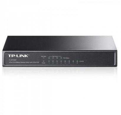 tp-link 8 port 10/100 mbps tl-sf1008p
