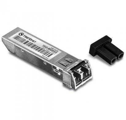 trendnet mini-gbic multi-mode sx module (550m)