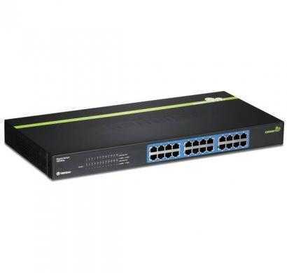trendnet teg-s24g-24-port gigabit greennet switch