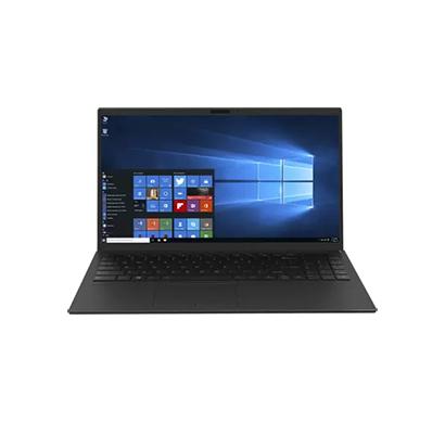 vaio e series (ne15v2in026p) thin and light laptop (amd r7-3700u/ 8gb ram/ 512gb ssd/ windows 10 home/ 15.6-inch fhd display/ radeon vega 10 graphics/ 2 year warranty), black