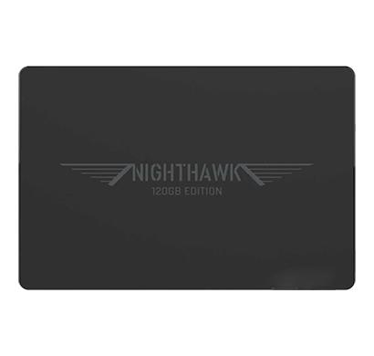 verico nighthawk 120gb 2.5