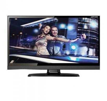 videocon ivc22f02a 55.88 cm (22) led tv (full hd)