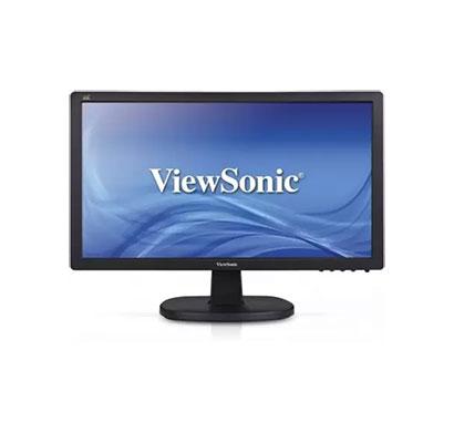 viewsonic (va1903a) 19 inch hd led backlit ips panel monitor