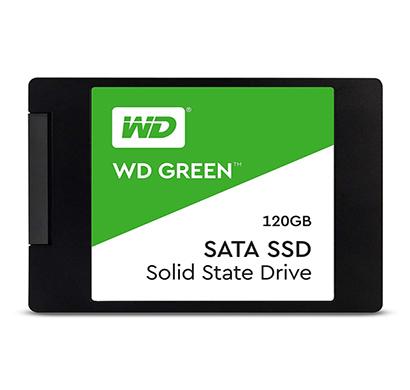 wd green (wds120g2g0a) 120 gb 2.5 inch sata iii internal solid state drive