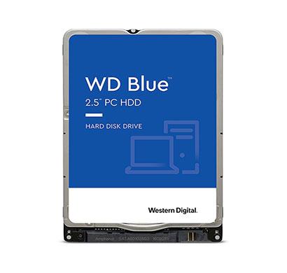 wd (wd5000lpcx) 500gb sata laptop hard drive