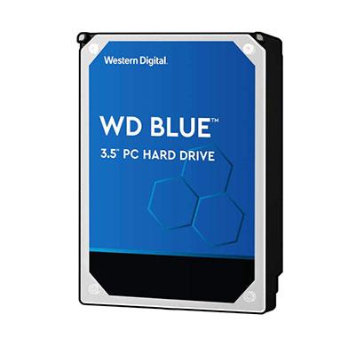 western digital wd blue 2tb sata 6.0gb/s 3.5
