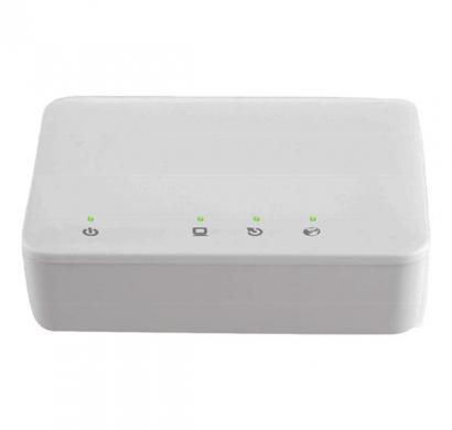 wi-bridge adsl2+ wired modem