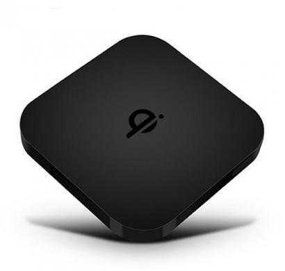 wireless charger c11