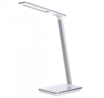 wireless charger  wd-102 bed led dimming touch lamp