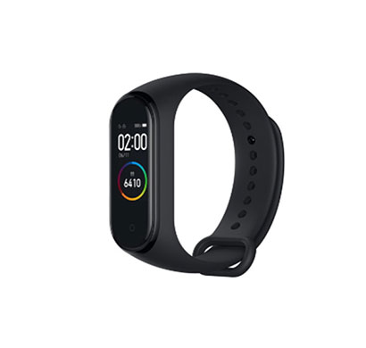 xiaomi mi smart band 4 (xmsh07hm),black