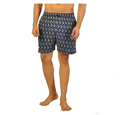 young gladiator bermuda men casual wear 100% cotton different design with colour