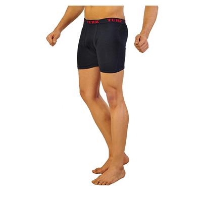young turk gents underwear 100% cotton multicolor (10 pcs box)