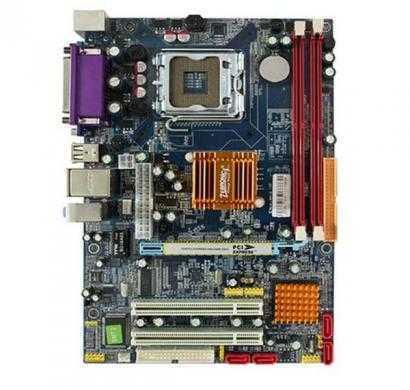zebronics 945g motherboard