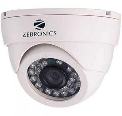 zebronics zeb-c14p2-i2 cctv camera
