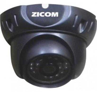 zicom z cc ca irdo se700t36 cctv camera (1 piece)