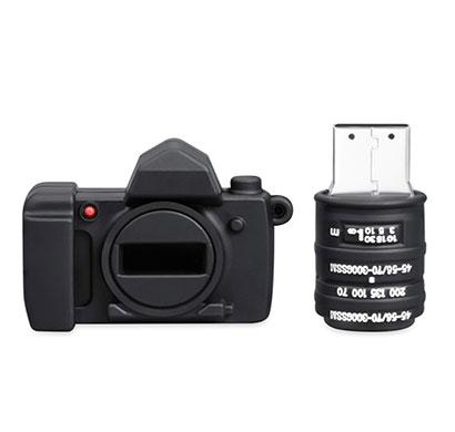zoook hobbies camera-s 32gb usb flash drive