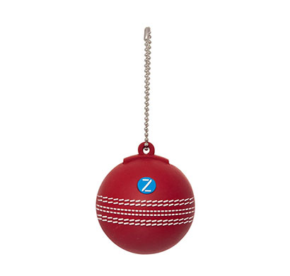 zoook sports cricket ball 16gb usb flash drive