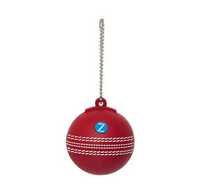 zoook usb flash drive 32 gb - c ball