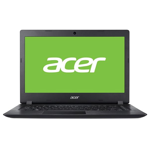 Acer AMD A4-3350B/ 4GB RAM / 1TB HDD/ DOS/ DVD RW/ 14 inch Screen/ 3 Years warranty Black
