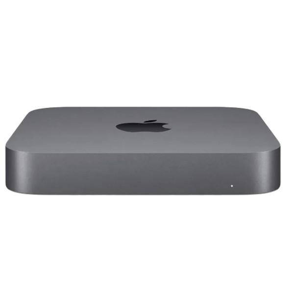 Apple Mac Mini MRTR2HN/A (Core i3/8 GB/128 GB SSD) MAC OS Desktop