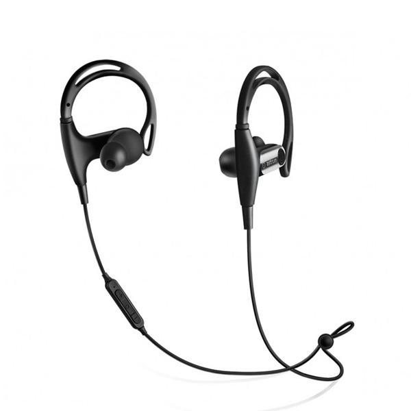 Astrum ET260 Wireless Sports Over the Ear Earphones