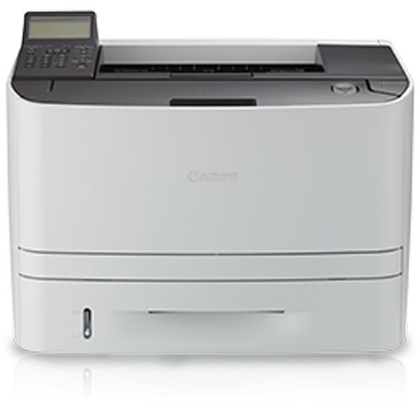 Canon Laser A4 - Mono Duplex Network Commercial Printer- LBP 251 DW, 1 Year Warranty