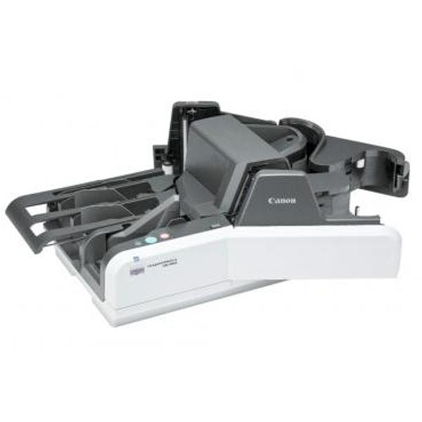 Canon CR-135i II U V, High Speed Cheque Scanning solution scanning , 1 Year Warranty