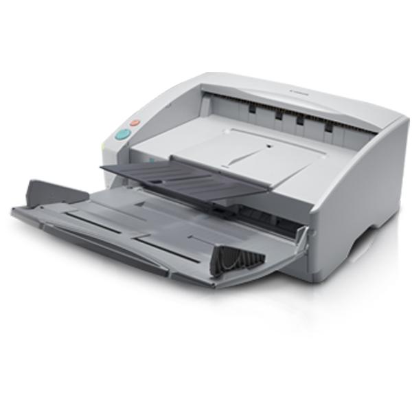 Canon DR-6030C, Highspeed Duplex A3 Scanner.Desktop Sheetfed Type (ADF) Scans , 1 Year Warranty