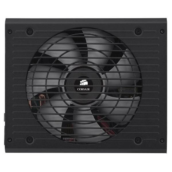 Corsair HXi HX850i 850W 80 Plus Platinum Certified Full Modular Power Supply
