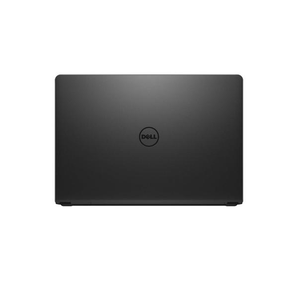 Dell Inspiron 3576 (Intel Core i7 8th gen/ 8GB RAM/ 2TB HDD/ 2GB Graphics/ 15.6 inch Full HD Screen/ Windows 10/ MS Office),Black