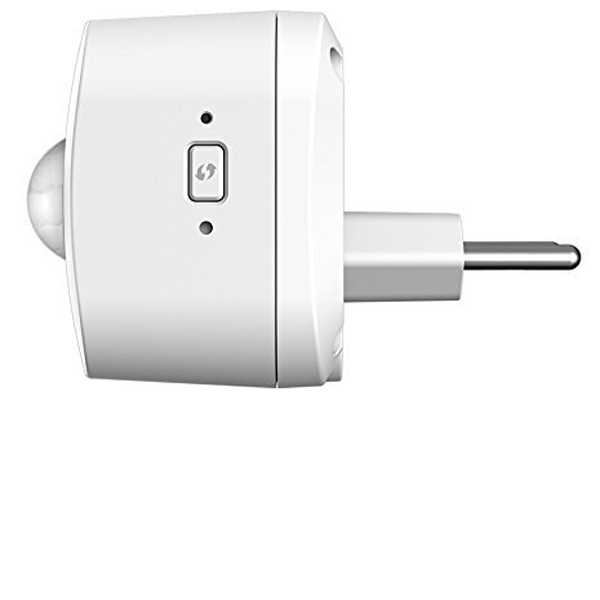 D-Link DCH-S150/IN Wi-Fi Motion Sensor (White)