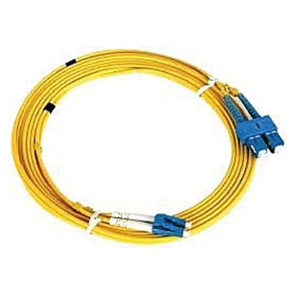 D-Link NCB-FS09D-SCSC-3 SC-SC Single Mode Duplex Patch Cord