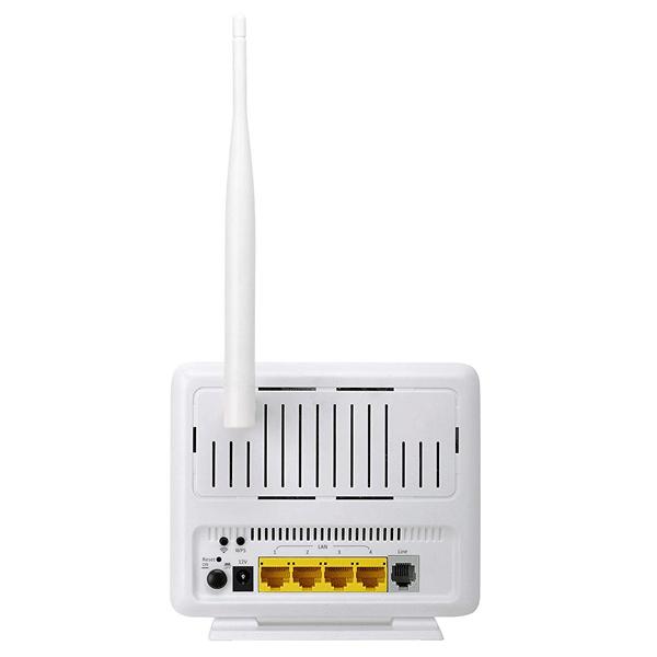Edimax AR-7188WnA 150M Wireless ADSL Router