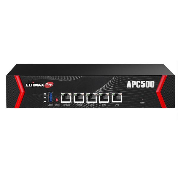 Edimax APC500 AP Controller for Wireless APs