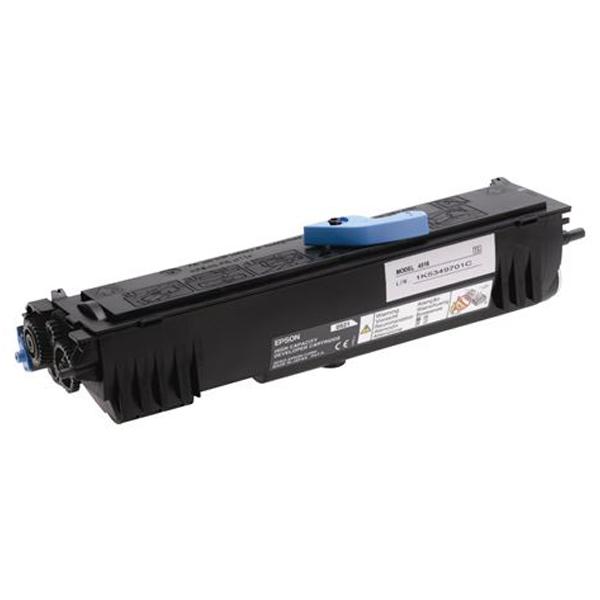 Epson Toner -C13S050521 High Capacity Devoloper Cartridge
