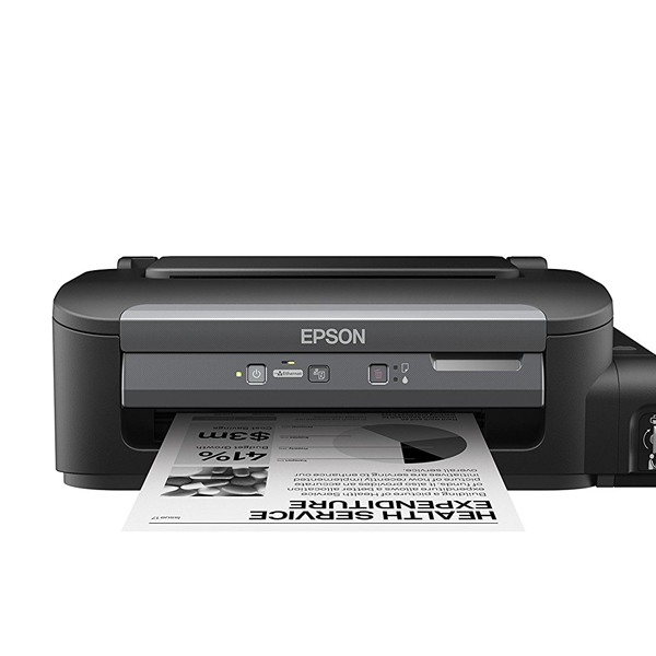 EPSON M105 - (C11CC85502),Mono Printer,1 Year Warranty