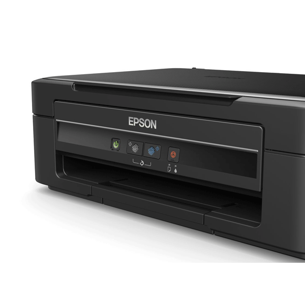 Epson L380(C11CE55504 )All-in-One Ink Tank Printer