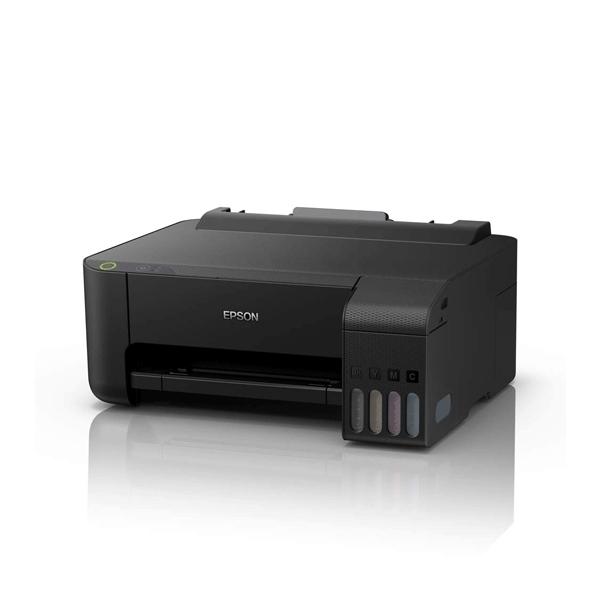 Epson EcoTank (L1110) Multi-Function InkTank Printer
