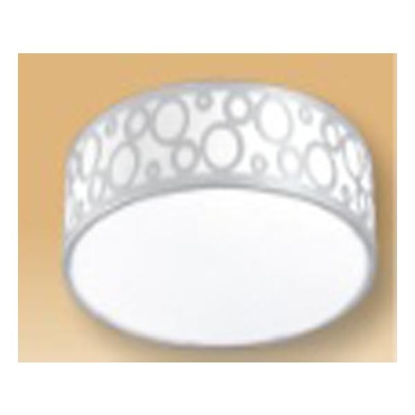 Halonix - HHCOT03 2232T5 WD, HOME LIGHTING FIXTURE